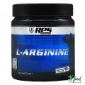 RPS Nutrition L-Arginine - 300 грамм