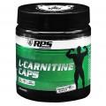 RPS Nutrition L-Carnitine - 240 капсул