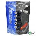 RPS Nutrition Multicomponent Protein - 500 грамм