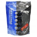RPS Nutrition Multicomponent Protein - 500 грамм