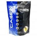 RPS Nutrition Casein Protein - 1000 грамм