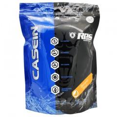 RPS Nutrition Casein Protein - 500 грамм
