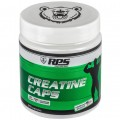 RPS Nutrition Creatine - 250 капсул
