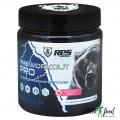 RPS Nutrition Pre-Workout PRO (банка) - 200 грамм