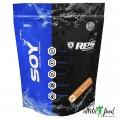 RPS Nutrition Soy Protein - 500 грамм