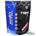 RPS Nutrition Whey Isolate 100% - 500 грамм