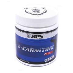 RPS Nutrition L-Carnitine - 300 грамм