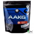 RPS Nutrition AAKG - 500 грамм