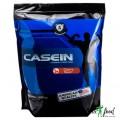 RPS Nutrition Casein Protein - 2270 грамм