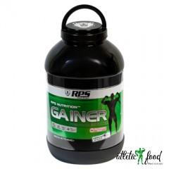 RPS Nutrition Premium Mass Gainer - 4540 грамм (банка)