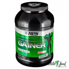RPS Nutrition Premium Mass Gainer - 2268 грамм (банка)