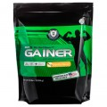 RPS Nutrition Premium Mass Gainer - 2268 грамм