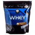 RPS Nutrition Whey Protein - 500 грамм