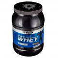RPS Nutrition Whey Protein - 908 грамм