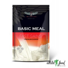 Red Star Labs BASIC MEAL - 900 гр