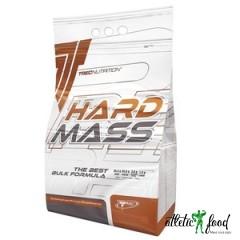 Trec Nutrition Hard Mass - 750 Грамм