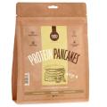 Trec Nutrition Protein Pancakes - 750 грамм