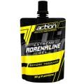 Trec Nutrition Adrenalin Gel 90 г