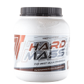 Trec Nutrition Hard Mass - 1300 Грамм