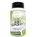 Trec Nutrition Magne 100 Sport - 60 капсул