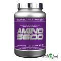 SN Amino 5600 -1000 таблеток