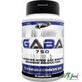 Trec Nutrition GABA - 60 капсул