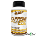 Trec Nutrition Caffeine 200 Plus - 60 капсул