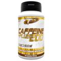 Trec Nutrition Caffeine 200 Plus - 60 капсул
