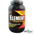 SAN Element - 875 грамм