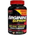 SAN Arginine Supreme - 100 таб