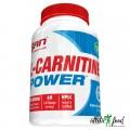 SAN L-Carnitine Power - 60 капсул
