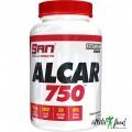 SAN Alcar 750 mg - 100 таблеток