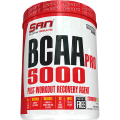 SAN BCAA-Pro 5000 - 345 грамм