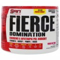 SAN Fierce Domination - 250 грамм