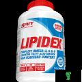 SAN Lipidex - 180 капсул