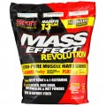 SAN Mass Effect Revolution - 5968 грамм