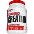 SAN Performance Creatine - 1200 грамм