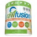 SAN Raw Fusion - 460 грамм