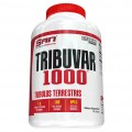 SAN Tribuvar 1000 mg - 180 таблеток