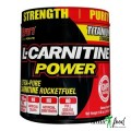 SAN L-carnitine Power - 112 грамм
