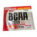 SAN BCAA Boosted 2:1:1 - 10,44 грамма (1 порция)