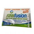 SAN Raw Fusion - 30 грамм (1 порция)