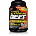 San Titanium Beef Supreme - 1800 грамм