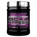 Scitec Nutrition BCAA Xpress - 280 грамм