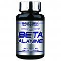 Scitec Nutrition Beta Alanine 800 mg - 150 капсул