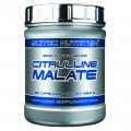 Scitec Nutrition Citrulline Malate 1000 mg - 90 капсул