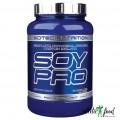 Scitec Nutrition Soy Pro - 910 грамм