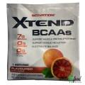 Scivation BCAA Xtend - 13-15 грамм (1 порция)