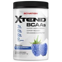 Scivation BCAA Xtend - 277 грамм