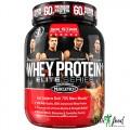 Six Star Elite Series 100% Whey Protein - 909 грамм